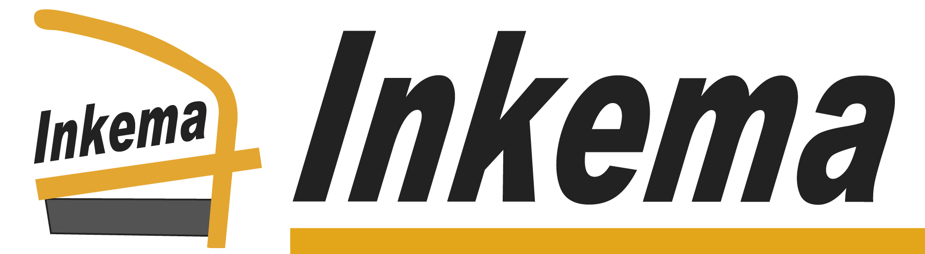 Logo Inkema