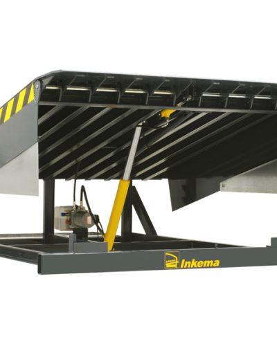 Platforma hydrauliczna RH1 8